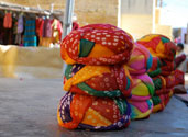 Discover more: Rajasthan - A Tailor-made Discovery