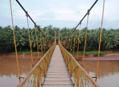 Discover more: Beyond the Brochure, Kerala